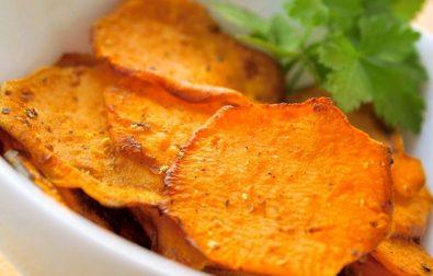 health-benefits-of-sweet-potatoes
