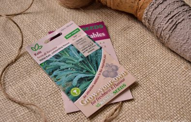 sowing-veg-for-late-harvest
