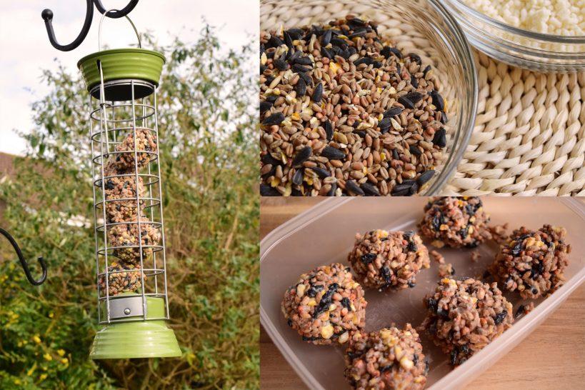 diy-fat-balls-for-birds