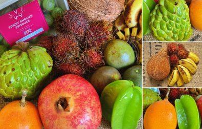 exotic-fruits-uk