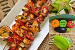 roasted-pepper-and-passionfruit-kebab-recipe